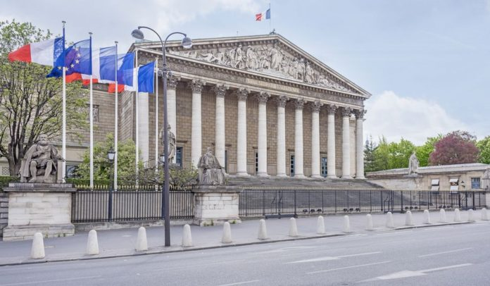 France Government Scholarship 2020-2021 – Fully Funded ...